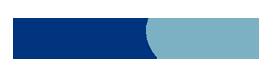 obracom-logotipook