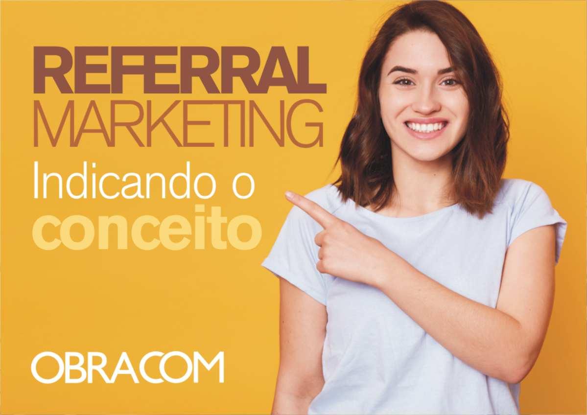 referral_marketing