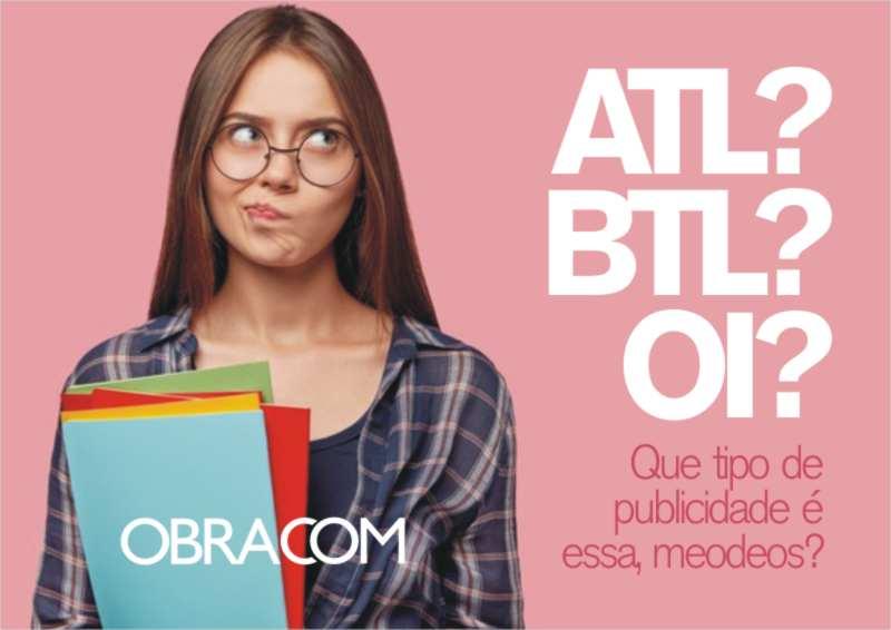 OBRAblog10122020